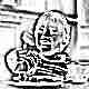 Диета при мононуклеозе у детей