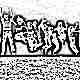 Лагеря для подростков на лето