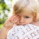 Можно ли быстро вылечить конъюнктивит у ребенка в домашних условиях?