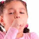 Паракоклюш у детей: симптомы и лечение
