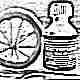 Применение касторового масла в лечении детей