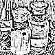 Применение вазелинового масла при запорах у детей