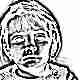 Чем лечить конъюнктивит у ребенка 1-4 лет?