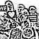 Как выбрать детский языковой лагерь?