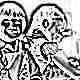 Как развить память у ребенка 7-8 лет