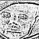 Как выглядит корь у детей: симптомы на начальной стадии
