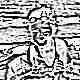 Лучшие отели Кемера для отдыха с детьми