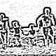 Какой курорт Турции лучше выбрать для поездки с детьми и что учесть?