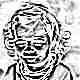Признаки аутизма у детей младше 3 лет
