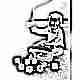 Развивающие игрушки для детей от 1 года