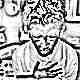 Анафилактический шок у ребенка