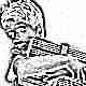 Что подарить мальчику на 5 лет?