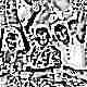 Что подарить ребенку на 11-летие?