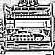 Детские двухъярусные кровати из массива дерева