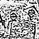 Квест на день рождения ребенка - поиск подарка по запискам