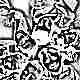 Настольные игры для детей 8-10 лет