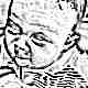 Обильное слюноотделение у ребенка