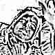 Симптомы и лечение тонзиллита у детей