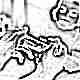Сколько держится температура у ребенка при ангине?