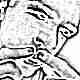 Чем лечить подростковые прыщи у мальчиков?