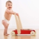 Что делать, если ребенок начал хромать?