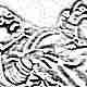 Что делать, если у ребенка судороги на фоне высокой температуры?