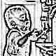 Что делать при ожоге у ребенка?