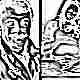 Доктор Комаровский о беременности и ее планировании