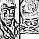 Доктор Комаровский о фимозе у мальчиков