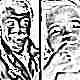 Доктор Комаровский о гомеопатии