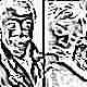 Доктор Комаровский о гриппе