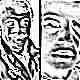 Доктор Комаровский о конъюнктивите