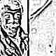 Доктор Комаровский о лечении детей, больных контагиозным моллюском