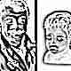 Доктор Комаровский о лечении молочницы во рту у детей
