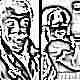 Доктор Комаровский о молоке