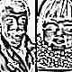 Доктор Комаровский о неврологических проблемах у детей