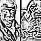 Доктор Комаровский о правильном и быстром прекращении лактации