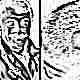 Доктор Комаровский о причинах выпадения волос у детей