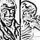 Доктор Комаровский о прививках