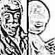 Доктор Комаровский о пробе Манту