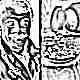 Доктор Комаровский о рыбьем жире для детей