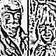 Доктор Комаровский о симптомах и лечении лямблий у детей