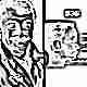 Доктор Комаровский о вирусе Эпштейна Барра у детей