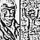 Доктор Комаровский о закаливании детей