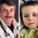 Доктор Комаровский об энтеровирусной инфекции у детей