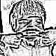 Методы исправления неправильного прикуса у ребенка