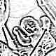 Норма размера печени по УЗИ у детей
