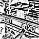 Ожог кипятком у ребенка: первая помощь и лечение в домашних условиях
