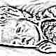 Почему ребенок храпит во сне и что делать?