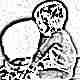 Рахит у грудничков: симптомы и лечение